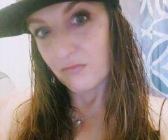 Reno female escort - 1HR. Massage spcl 199 roses SERIOUS INQUIRIES ONLY PLZ! 775-Six67-8967