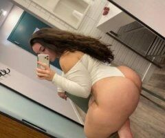 Gainesville female escort - 💦😘Cum N play with your favourite thick Hot N ready HORNY CURVY LATINA😘