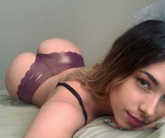 Queens female escort - hello I am a hot girl willing to fulfill your fantasies #9292901155