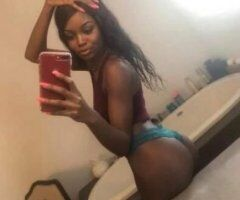 Brockton female escort - New In Town