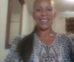 Salt Lake City female escort - 💋 Available Now! 💋