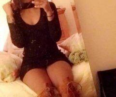 Portland female escort - hey sweetie