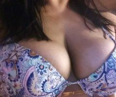 Brockton female escort - 💋Lets fulfill all your WANTS and NEEDS...💜