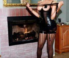 San Luis Obispo female escort - hot. sexy. ts. ana. now. in. houston only. thoday