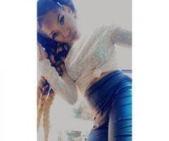 Humboldt County female escort - N E W 🍭✰in Town ✰FREAK😜