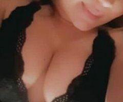 Charleston female escort - i am available for your service 24/7