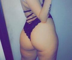 San Antonio female escort - outcall, qv only