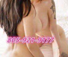 Bakersfield female escort - 5599000188❌⭕️❌100%New Thailand girl Tight Pussy❌⭕️❌⭕️❌⭕️❌⭕️Sexy Hot ❌⭕️❌⭕️❌⭕️