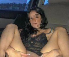 Amarillo female escort - no te arrepentiras de lo rico que la pasaremos