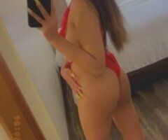Stockton female escort - MASSAGE SPECIAL‼100% REAL &ampamp; NEW PICTURES 🤤 YOUR FAVORAITE FILIPINO PLAYMATE IS BACK IN TOWN👯♀ LETS HAVE SOME ♨ NAUGHTY &ampamp; WET FUN 💦💦👄👅
