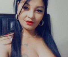 San Antonio female escort - Tu chica latina