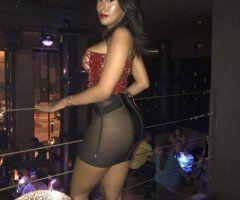 Tampa TS escort female escort - Ts Alana visiting TAMPA 9FF💦💦don't miss out.
