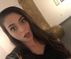 Baton Rouge female escort - Pretty Young And Fun~~