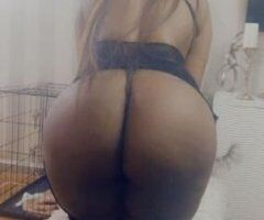 South Jersey female escort - HI GUYAS NAME IS JESSICA OF CHOCOLATE FROM COLOMBIA 🇨🇴😍🇨🇴