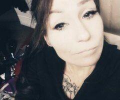 Sacramento female escort - 💕💕💕HELLO GENTLEMEN OUTCALL ONLY💕💕💕