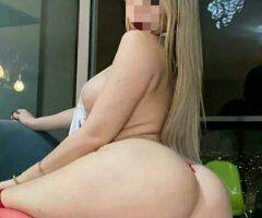 Miami female escort - atenea