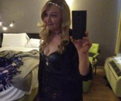 Salt Lake City female escort - cardate🧸lets have fun tonight and make an ordinary