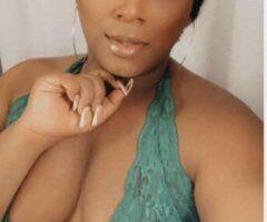 Atlanta TS escort female escort - Frikitona Available
