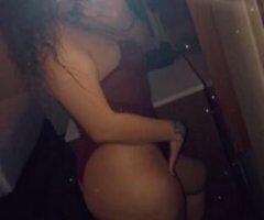 Houston female escort - PuertoRican Mammii 💋Si Hablo Espanol 💋Slippery & Seductive 💦 😜
