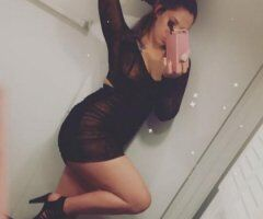 Fort Myers female escort - outcalls and incalls