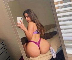 Killeen female escort - Im available for both incall and outcall service