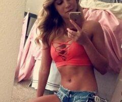 Allentown female escort - Ongoing fwb sexual relationship