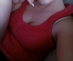 Allentown female escort - Available now Incall or Outcall/ car sex
