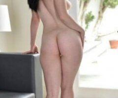 Monroe female escort - 💘𝐒𝐮𝐜𝐤 𝐌𝐲 𝐍𝐢𝐩𝐩𝐥𝐞𝐬 𝐚𝐧𝐝 𝐅𝐮𝐜𝐤 𝐦𝐞 𝐨𝐰𝐧 𝐬𝐭𝐲𝐥𝐞👅𝐃𝐨𝐠𝐠𝐲𝐒𝐭𝐲𝐥𝐞/👅𝟔𝟗/👅𝐀𝐧𝐚𝐥/👅𝐢𝐧𝐜𝐚𝐥𝐥𝐬/👅𝐎𝐮𝐭𝐜𝐚𝐥𝐥𝐬💘 𝐂𝐚𝐫 𝐏𝐥𝐚𝐲