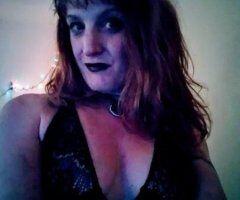 Reno female escort - Happy Wed! SERIOUS INQUIRIES ONLY PLZ! 775-Six67-8967