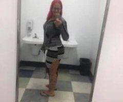 Pittsburgh female escort - $$$$