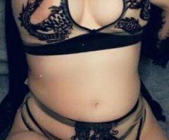 San Antonio female escort - outcall QV only❤ text me