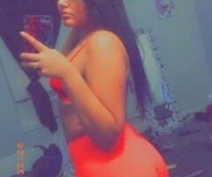 Louisville female escort - AMBER😘INCALL READY!!