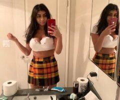 Altoona female escort - I CAN GIVE YOU WHATCHU NEED😘💦👅