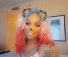 Atlanta TS escort female escort - 💕💕💕💕💕Sexy Party Fun Chica💕💕💕💕