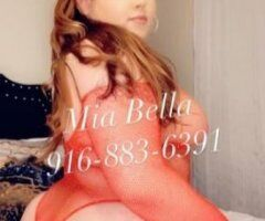 Los Angeles female escort - 🥰❤ Gorgeous Latina Korean Thick Juicy Babe❤🥰 Available Now 😘