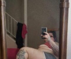 San Jose female escort - Thick A$$ BBW Freak Here To Please