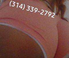St. Louis female escort - 💝💕FULL BODY MASSAGES💝