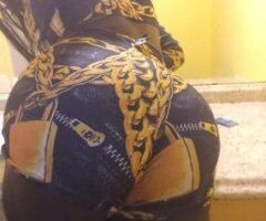 Memphis female escort - Ms..Candy fun,and freaky😍 Qv70 Lowest 65 Special available ready now 24\7😍😍😍