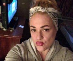 Nashville female escort - 💋💦TERRIFIC💋💦 THURSDAY💦💦💋