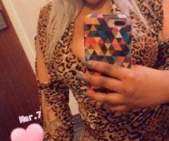 Cincinnati female escort - 💦❗😋 incalls and outcalls