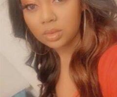 Seattle female escort - Kayla 💦🍑😍 hh special 🥳