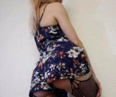 San Jose female escort - 💞☀💞HappY-ThuuRsdAY☀💞💞💯Real Picss💯💕😚❣Gfe Friendly😘❣✝☪Overnight SpeciaL✝☪💟 (8Hours Or MorE)💟 $$$