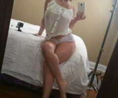 Jacksonville female escort - Do you want to have fun❤