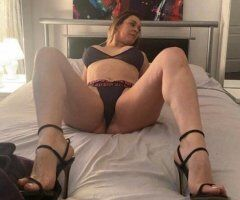 Queens female escort - Call me or text me