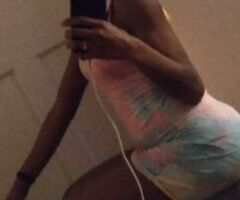Chicago female escort - you know what it is! 2 is better than 1!!