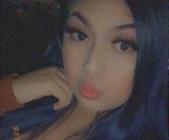 Fresno female escort - hi baby lets have some fun papi 😍🥰