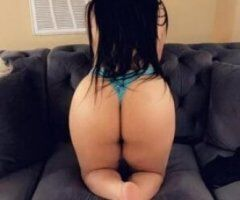 Austin female escort - KEYLA