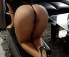 Manhattan female escort - chica caliente available 🍑💋❤latina💞