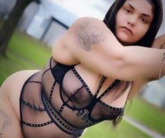 Indianapolis female escort - 💗💦🏆 ITS ASHLEYY 🏆💦💗 THICK AND PRETTY 💗💗💗 WHITE GIRL 🌸🌸