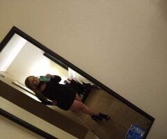 Dallas female escort - Come c my squirting skills! Market cent Greek goddess 7856690460